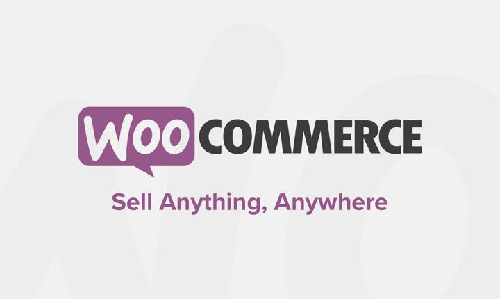 Κατασκευή E-Shop με WooCommerce – Δημιουργία Wordpress Ηλεκτρονικό Κατάστημα