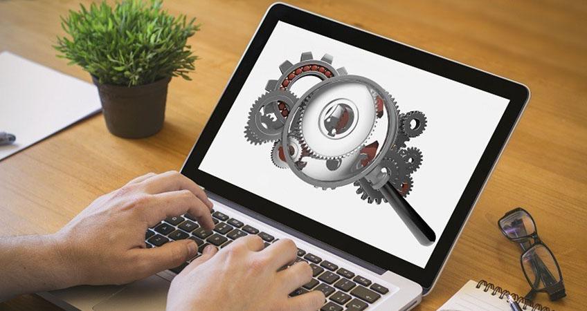 Νέα Υπηρεσία: Αξιολόγηση Ηλεκτρονικού Καταστήματος eShop Audit